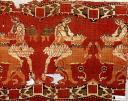 Image Langage du tissu B