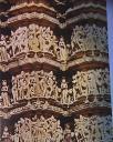 Sulptures Mahadeva 069