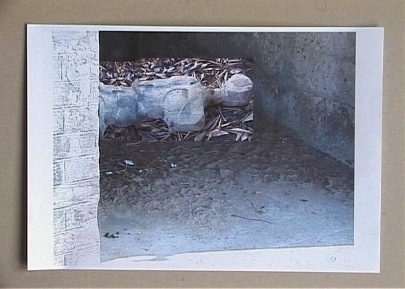 copie de cave en cave 004