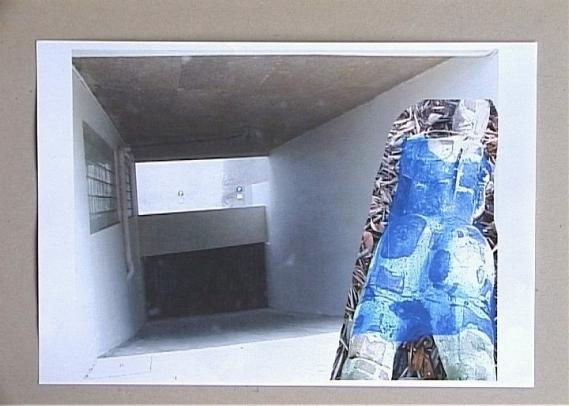 copie de cave en cave 012