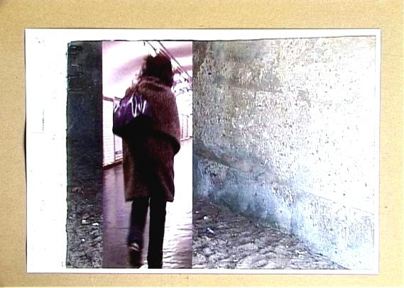 copie de cave en cave 021