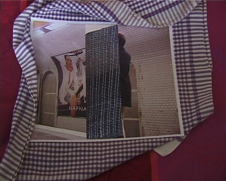 Des Images qui collent au tissu 0 18           30 aôut 2010