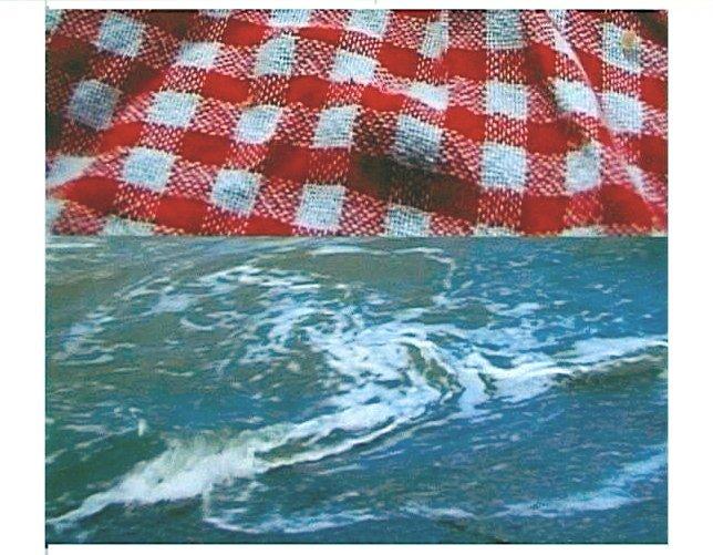 Mes images la mer le nourrisson 003