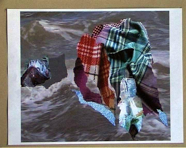 Mes images la mer le nourrisson 024