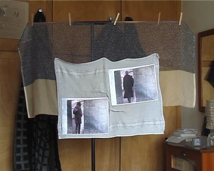 mes images colées sur tissu 2 de dos metro 002