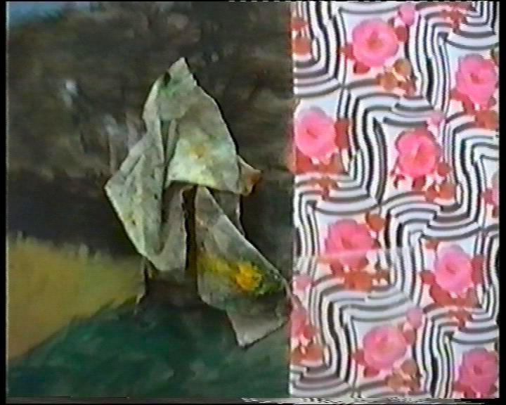 Mes images paysage motifs 001