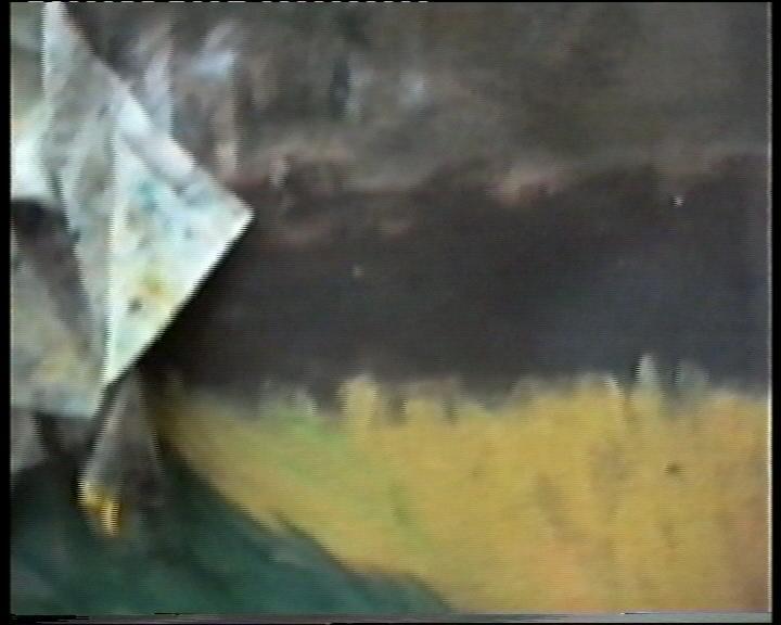 Mes images paysage motifs 006 (3)