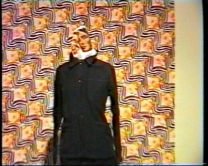 Noir III 0 13 Costume noir F.