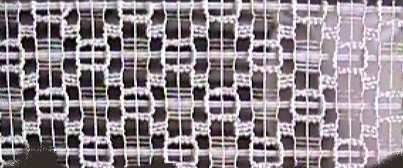 gaze nomgreux tissus10